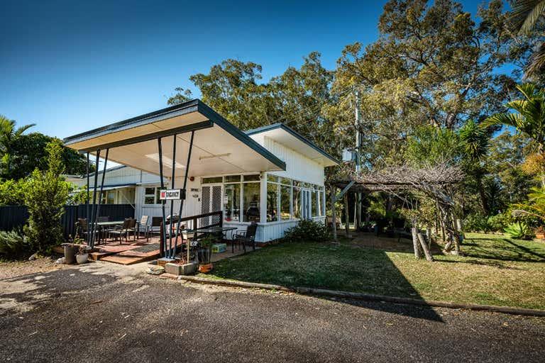 6 Ferry Street Urunga NSW 2455 - Image 1