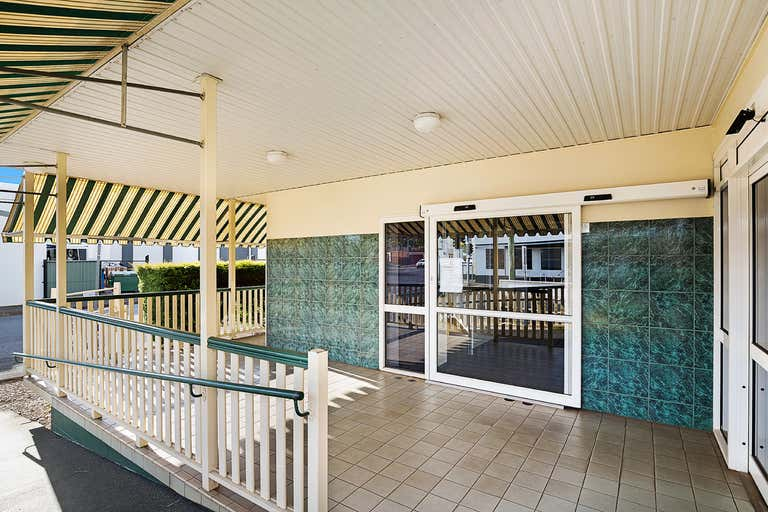 Suite A, 99 Russell Street Toowoomba City QLD 4350 - Image 3
