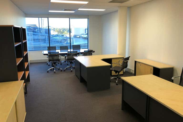 1 Mona Vale Road Mona Vale NSW 2103 - Image 2