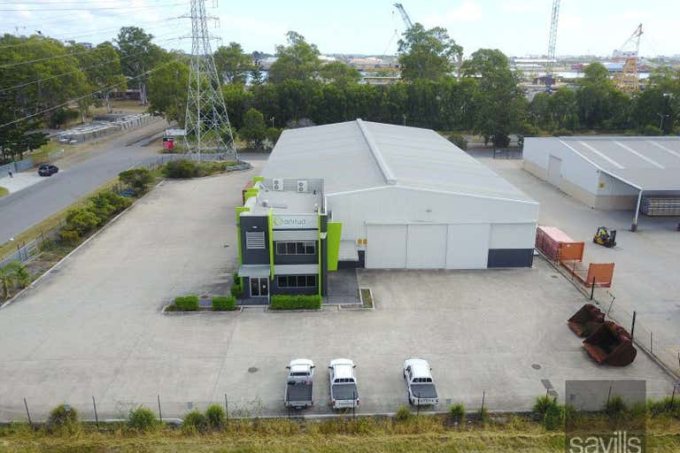 345 Thynne Road Morningside QLD 4170 - Image 1