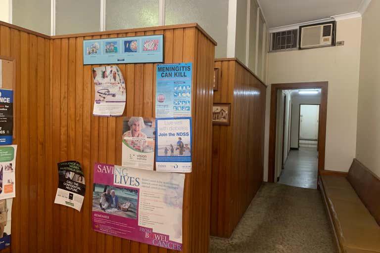 378 Chapel Road Bankstown NSW 2200 - Image 4