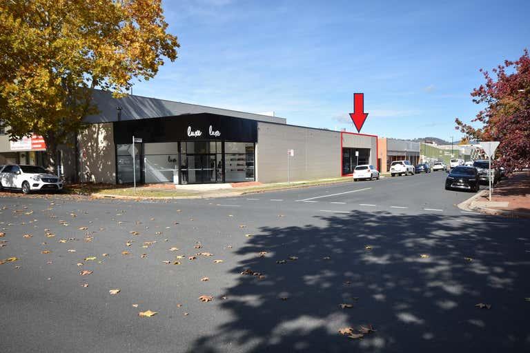 Part of 427 Swift Street Albury NSW 2640 - Image 2