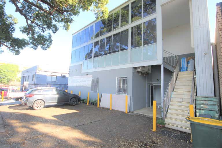 Carlton NSW 2218 - Image 1
