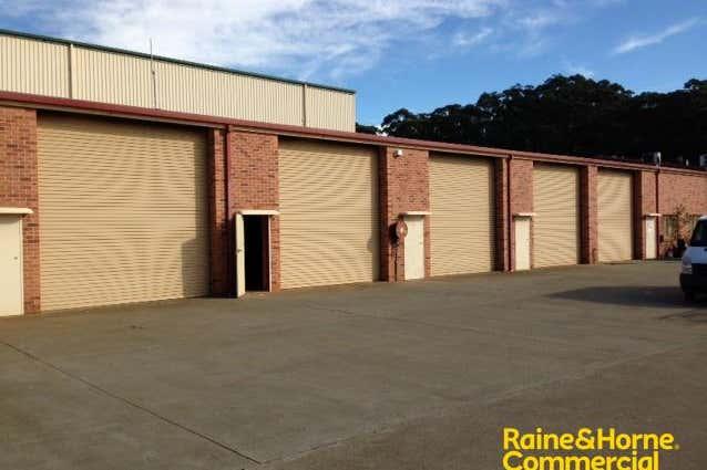 Unit 8, 14 Acacia Avenue Port Macquarie NSW 2444 - Image 1