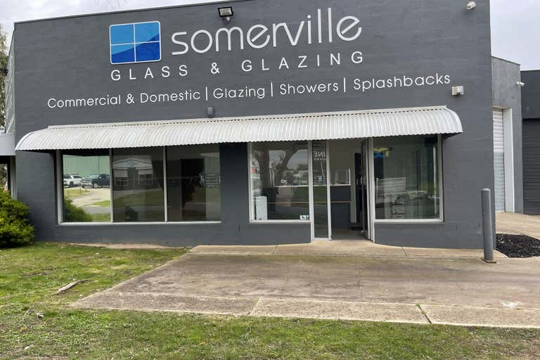 1/19 Industrial Drive Somerville VIC 3912 - Image 2