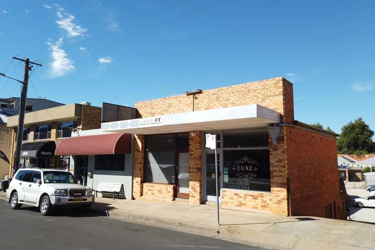 27b Dowe Street Tamworth NSW 2340 - Image 2