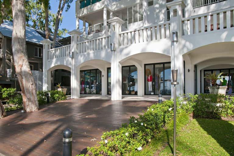Shop 1/123 Williams Esplanade Palm Cove QLD 4879 - Image 3