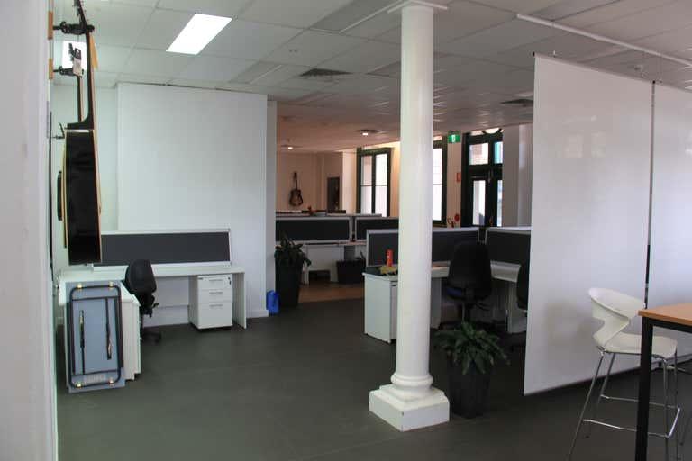 Ground Floor, 402a Peel Street Tamworth NSW 2340 - Image 3