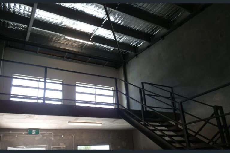 Small Industrial Warehouse, 2/5-11 Jardine Drive Redland Bay QLD 4165 - Image 2