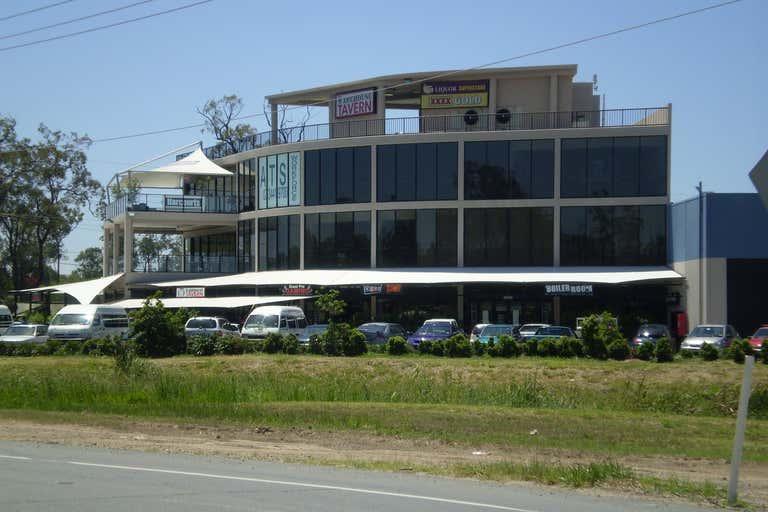 5/10 Burnside Road Ormeau QLD 4208 - Image 1