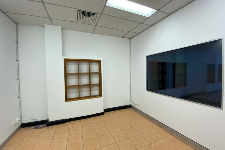 Shop 3 / 63 Bulcock Street Caloundra QLD 4551 - Image 3