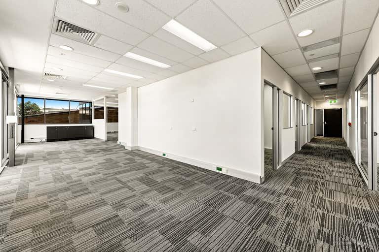 Level 3, 128 Margaret Street Toowoomba City QLD 4350 - Image 4