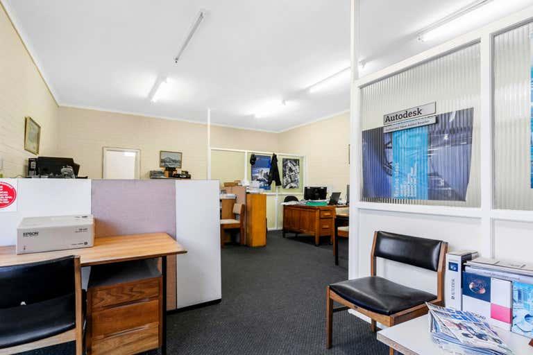 6 Lefroy Street North Hobart TAS 7000 - Image 2