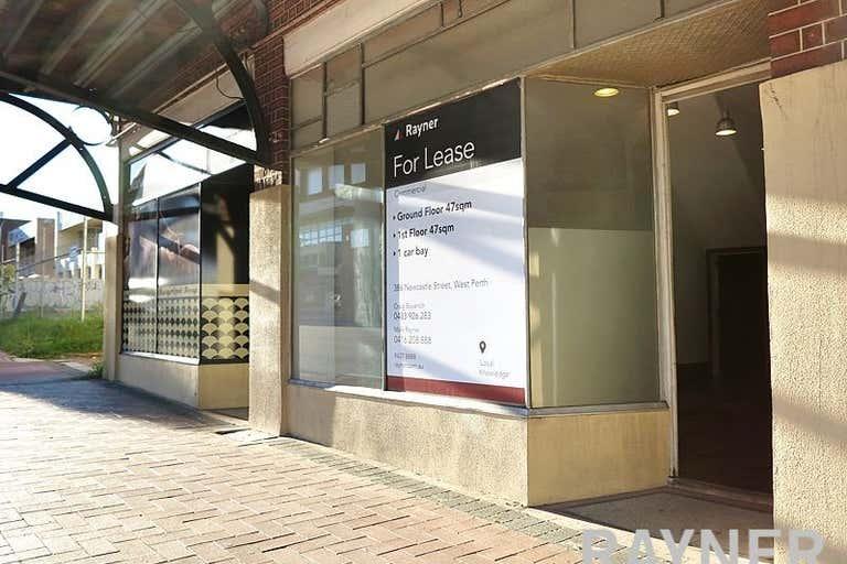386 Newcastle Street West Perth WA 6005 - Image 2