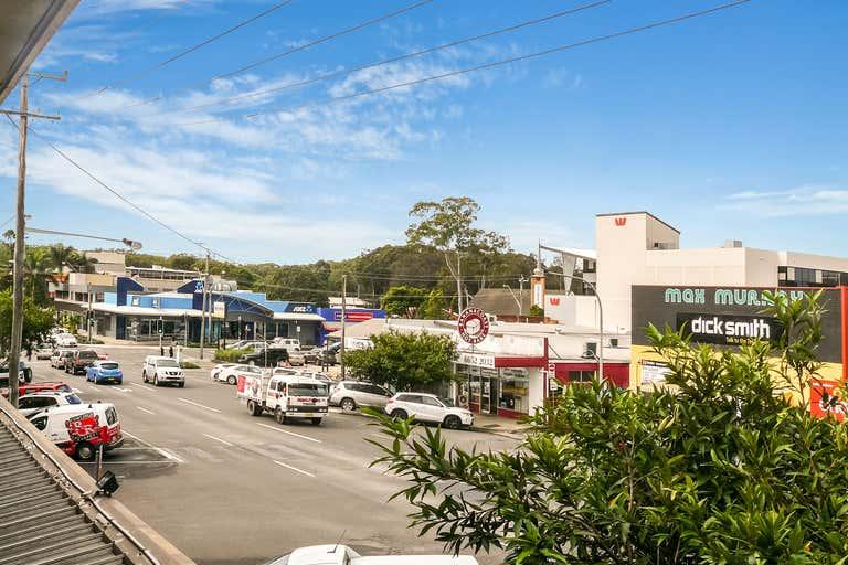 Suite 4 'Stoker House', 19 Park Avenue Coffs Harbour NSW 2450 - Image 2