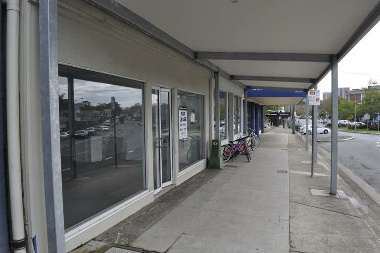 4a Moonee Street Coffs Harbour NSW 2450 - Image 4