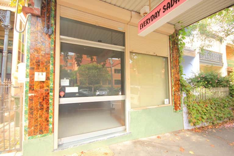 175A Pitt Street Redfern NSW 2016 - Image 4