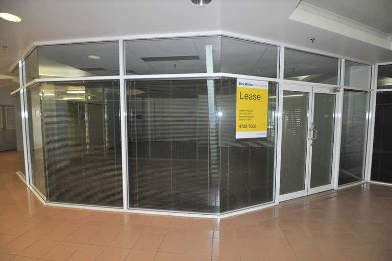 Suite 14, 358 Flinders Street Townsville City QLD 4810 - Image 4