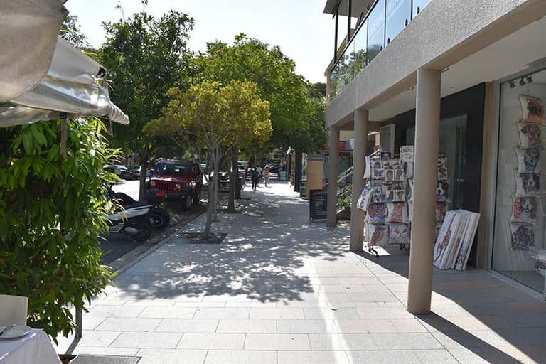 5/5 Hastings Street Noosa Heads QLD 4567 - Image 4