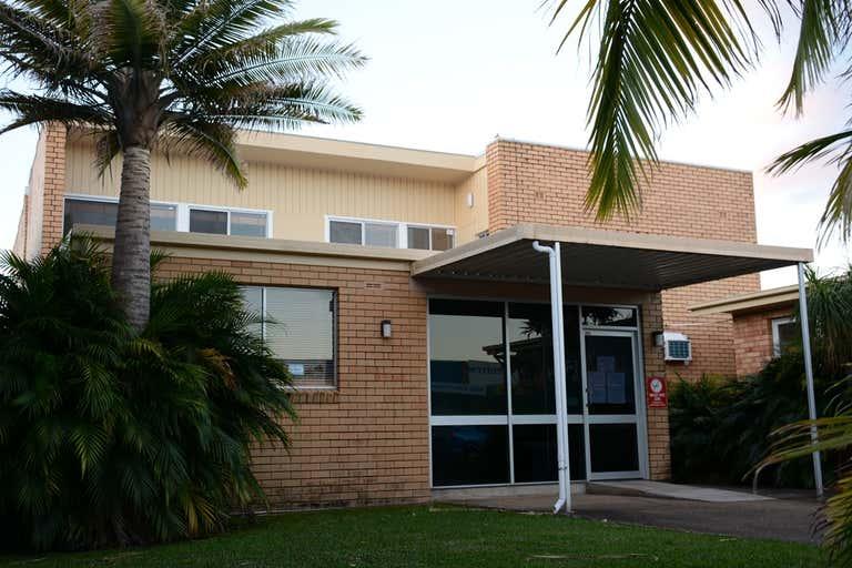Suite 2, 27 Park Avenue Coffs Harbour NSW 2450 - Image 1