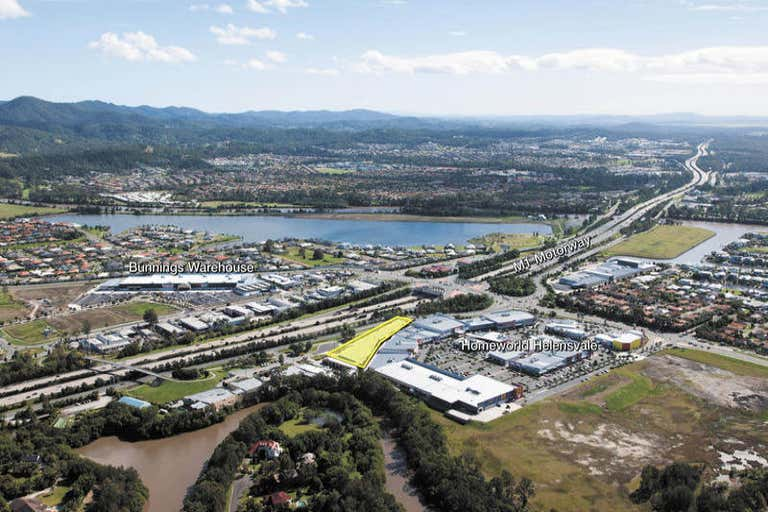 Helensvale QLD 4212 - Image 3
