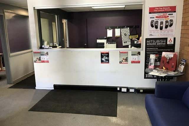 85 High Street Queanbeyan NSW 2620 - Image 3