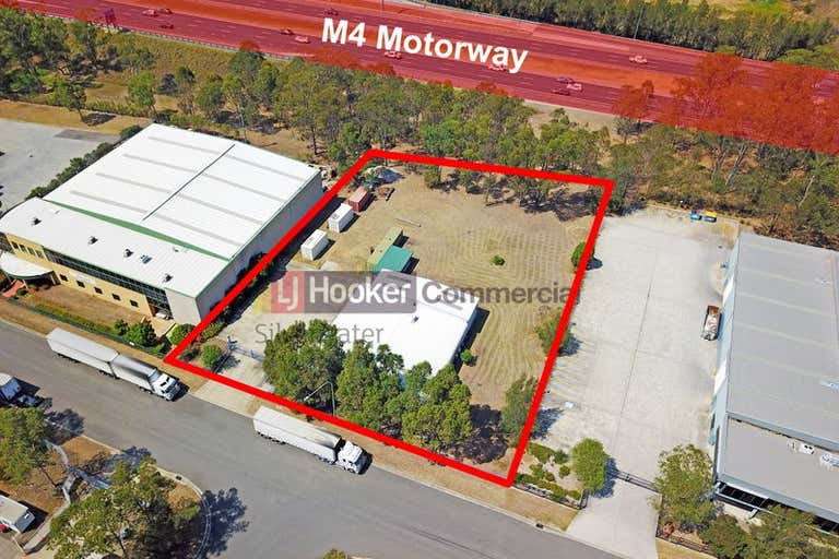 Huntingwood NSW 2148 - Image 1