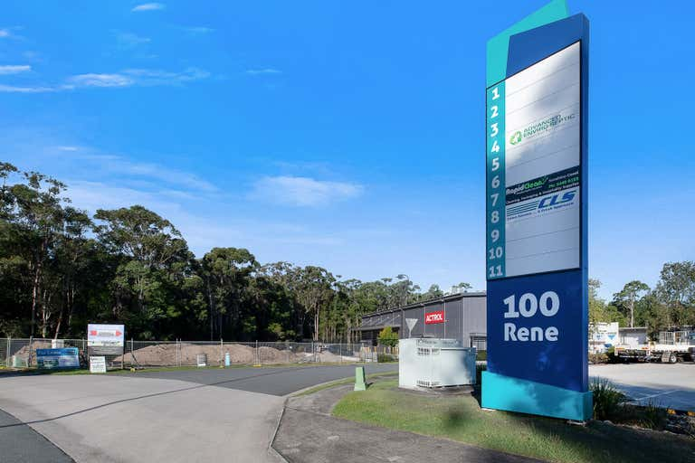 6E/100 Rene Street Noosaville QLD 4566 - Image 2