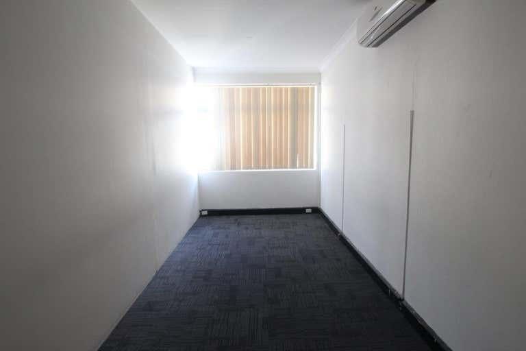 Suite 3 Level 1, 12 Bankstown City Plaza Bankstown NSW 2200 - Image 1