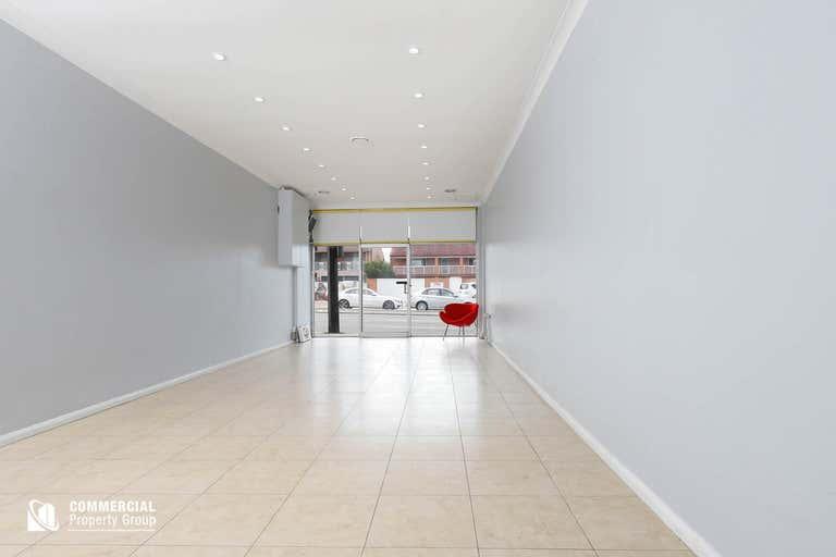 Shop 1, 361 Princes Highway Carlton NSW 2218 - Image 4