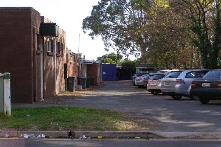 479 Greenhill Road Tusmore SA 5065 - Image 3