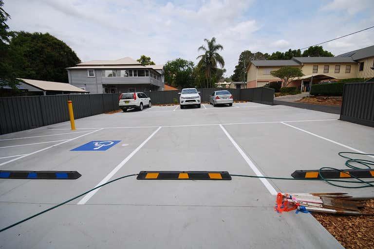 64 Diadem Street Lismore NSW 2480 - Image 4