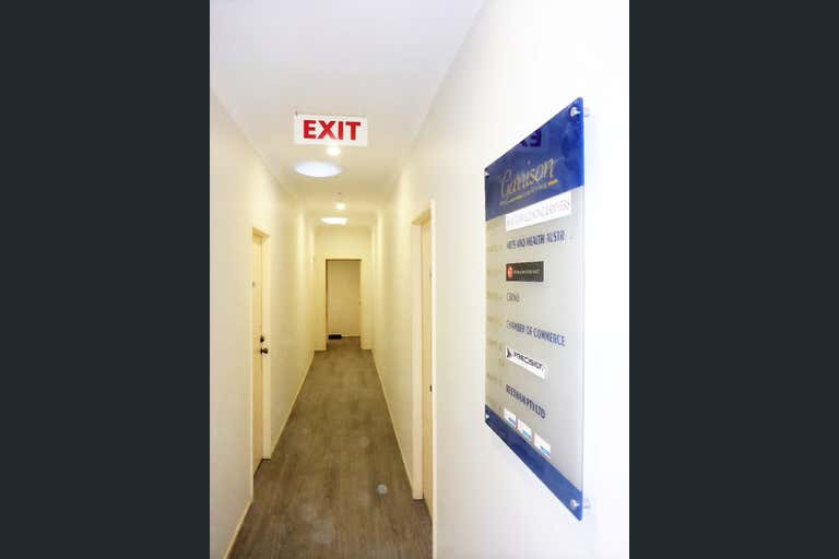 Lvl 1, Suite 4, 26 Clarence Street Port Macquarie NSW 2444 - Image 3