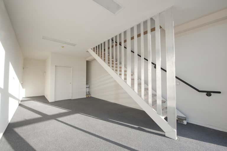 105 Whitehall Street Footscray VIC 3011 - Image 2
