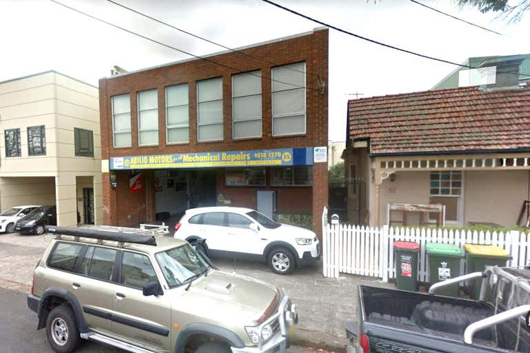 53-55 Shepherd Street Marrickville NSW 2204 - Image 1