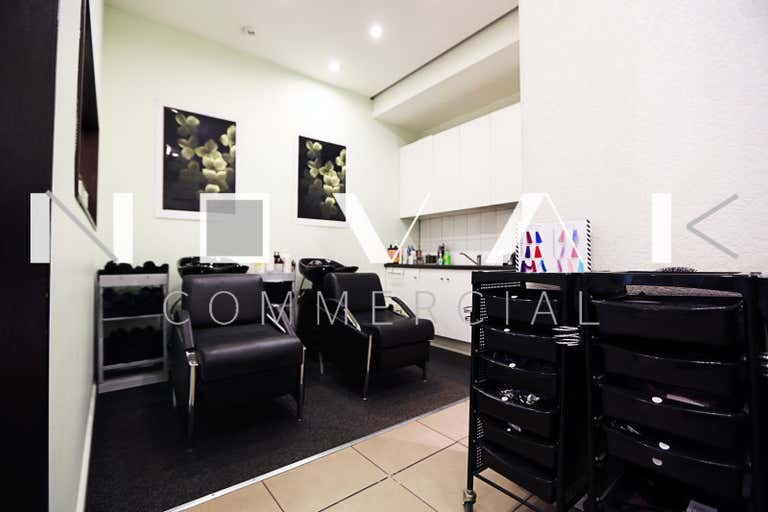 LEASED BY MICHAEL BURGIO 0430 344 700, 6/12-14 Lawrence Street Freshwater NSW 2096 - Image 4
