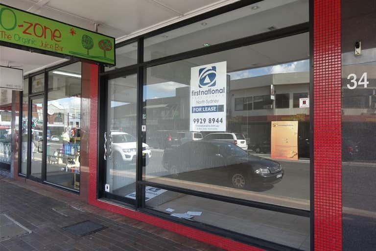 32 Spit Road Mosman NSW 2088 - Image 2