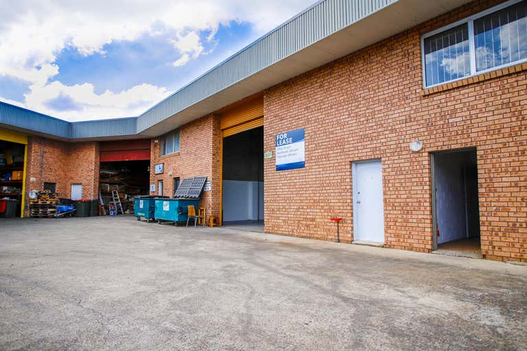 3/16 Powers Road Seven Hills NSW 2147 - Image 4