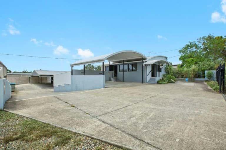 33a Rene Street Noosaville QLD 4566 - Image 1