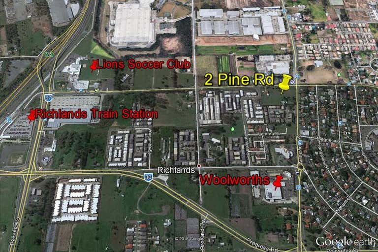 2 Pine Road Richlands QLD 4077 - Image 2