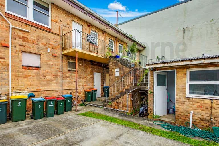 Collaroy NSW 2097 - Image 4