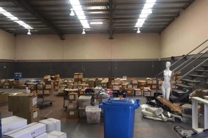 3/14 Hinkler Court Brendale QLD 4500 - Image 2