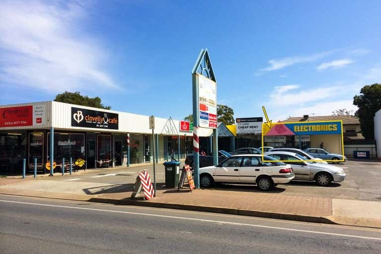 Shop 7, 1240-1242 South Road Clovelly Park SA 5042 - Image 1
