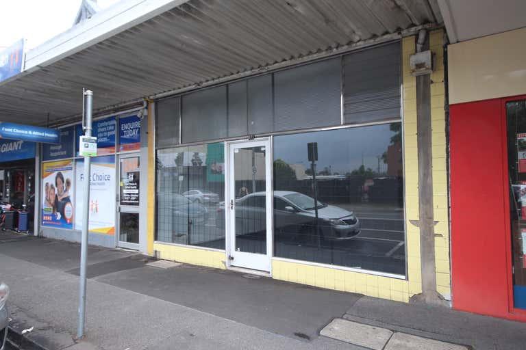 271 Barkly Street Footscray VIC 3011 - Image 3
