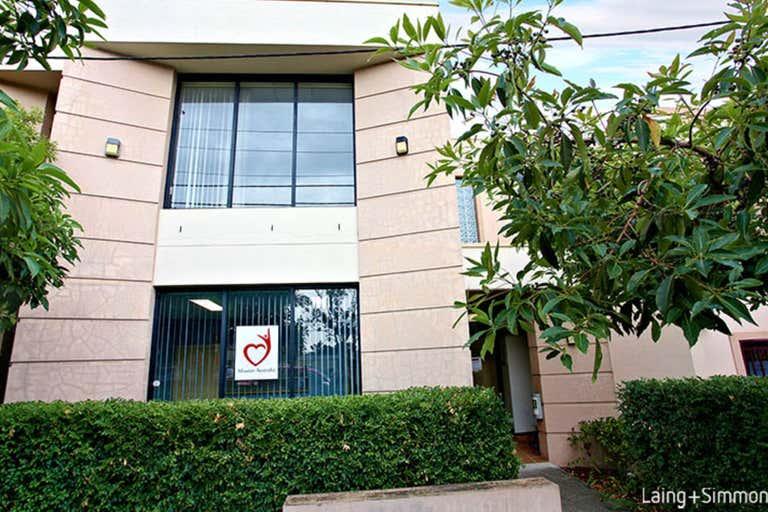 83 Marion Street Harris Park NSW 2150 - Image 1
