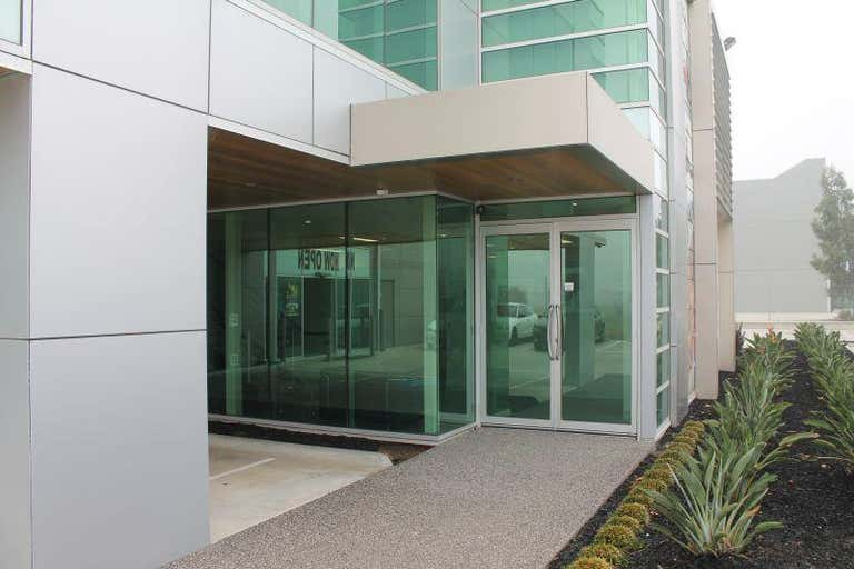 Suite  2, 15 Southeast Boulevard Pakenham VIC 3810 - Image 1