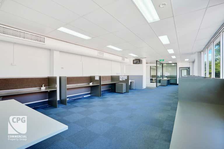2a Gymea Bay Road Gymea NSW 2227 - Image 3