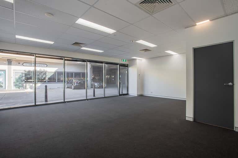 3 - Leased, 9 Hoyle Avenue Castle Hill NSW 2154 - Image 3
