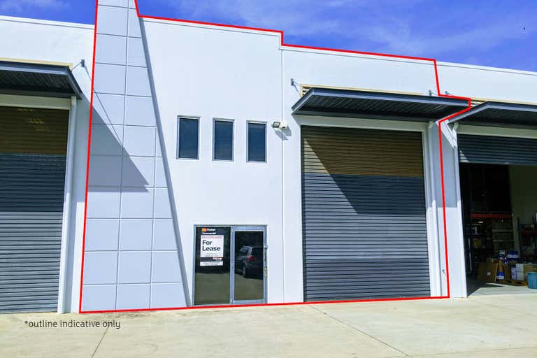 Unit 2, 65 Christensen Road Stapylton QLD 4207 - Image 1