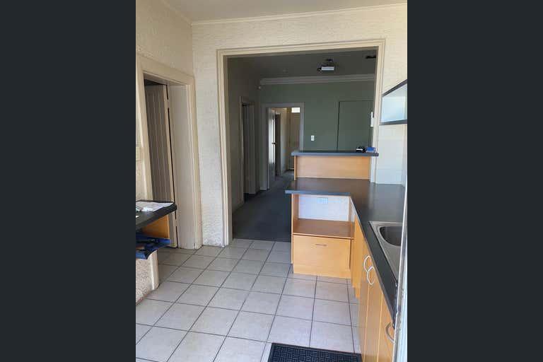 4 Ronald Street Thebarton SA 5031 - Image 2